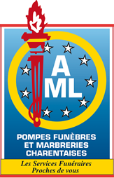 AML Pompes Funèbres